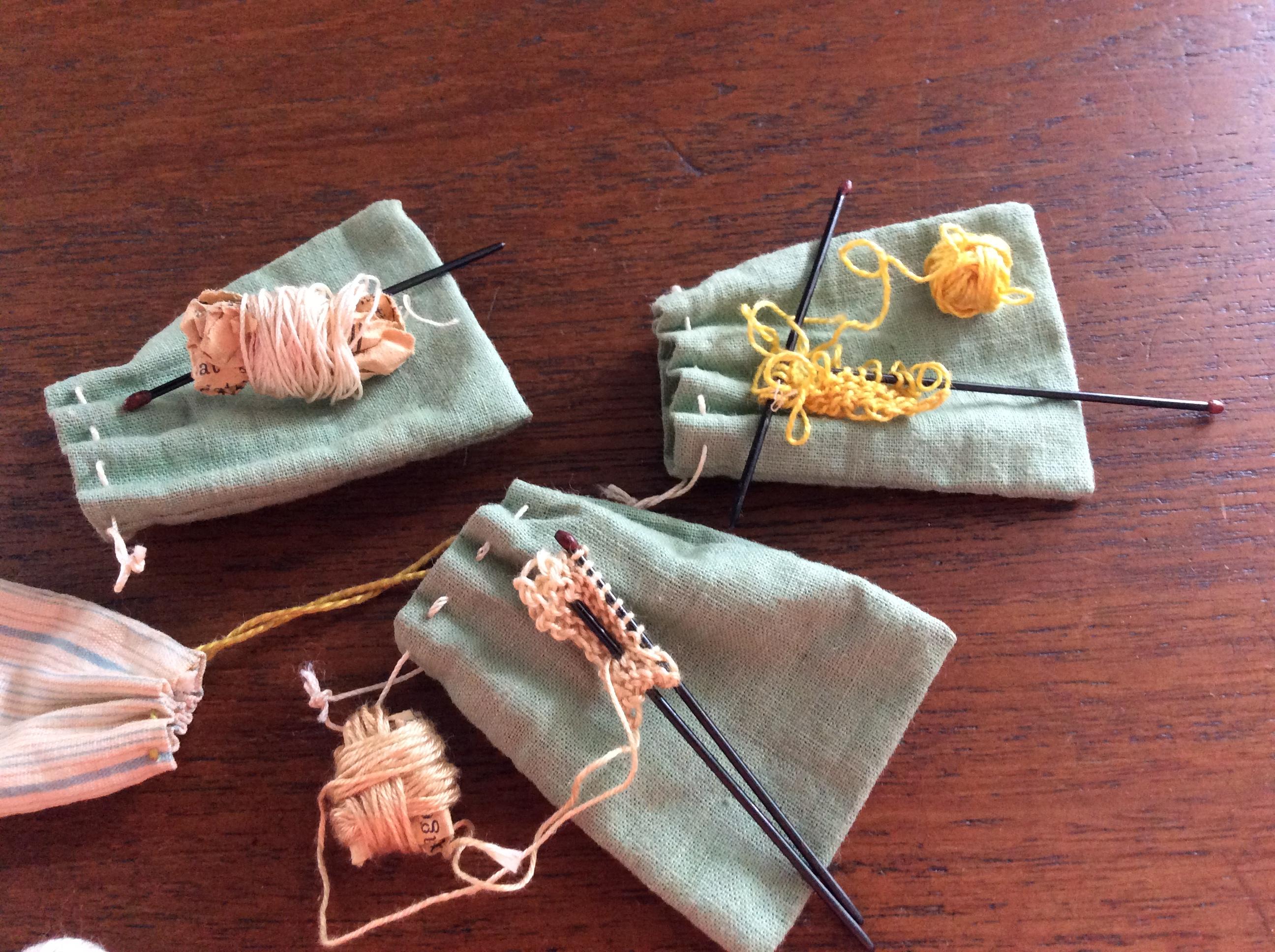 pigernes-haandarbejdsposer-og-strikketoej